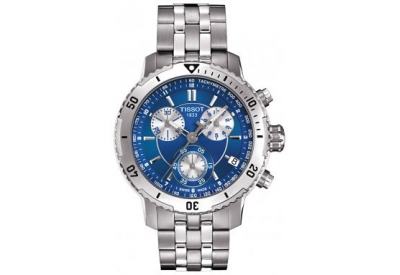 Tissot - T0674171104100 - Mens Watches