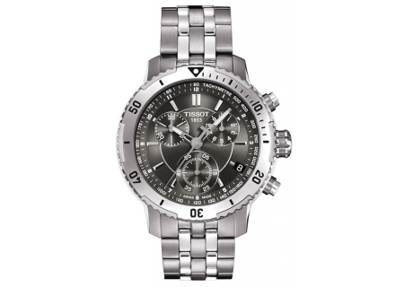 Tissot - T0674171105100 - Mens Watches