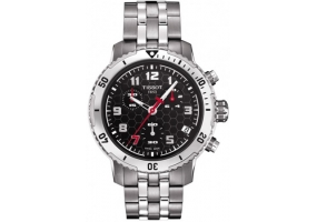 Tissot - T0674171105200 - Mens Watches
