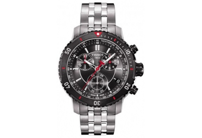 Tissot - T0674172105100 - Mens Watches