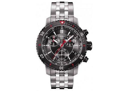 Tissot - T0674172105100 - Mens Watches