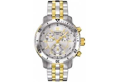 Tissot - T067.417.22.031.00 - Mens Watches