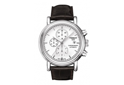 Tissot - T0684271601100 - Mens Watches