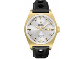 Tissot - T0714303603100 - Mens Watches