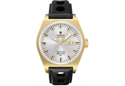 Tissot - T0714303603100 - Men's Watches