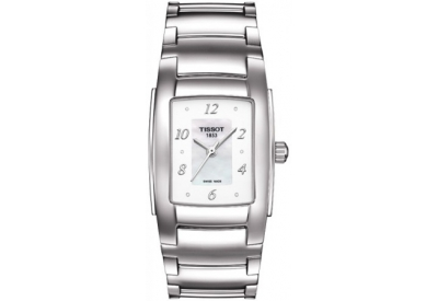 Tissot - T0733101111600 - Womens Watches
