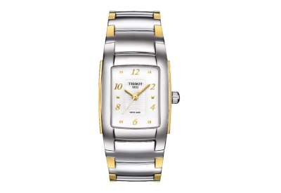 Tissot - T073.310.22.017.00 - Womens Watches