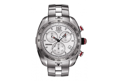 Tissot - T076.417.11.037.00 - Mens Watches