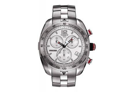 Tissot - T076.417.11.037.00 - Mens Watches