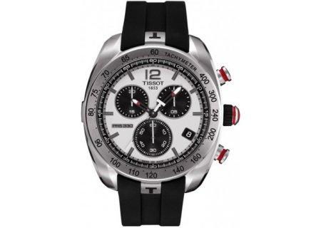 Tissot - T0764171708700 - Mens Watches