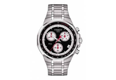 Tissot - T077.417.11.051.01 - Mens Watches