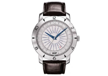 Tissot - T0786411603700 - Mens Watches