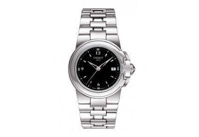 Tissot - T0802101105700 - Womens Watches