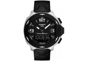 Tissot - T081.420.17.057.01 - Mens Watches