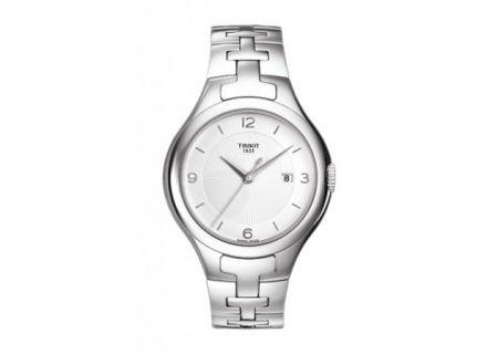 Tissot - T0822101103700 - Womens Watches