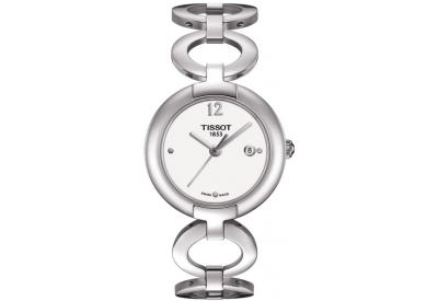 Tissot - T084.210.11.017.00 - Womens Watches