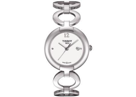 Tissot - T084.210.11.017.00 - Womens Watches