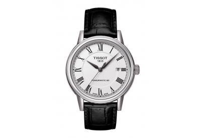 Tissot - T0854071601300 - Mens Watches