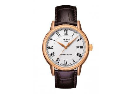 Tissot - T0854073601300 - Mens Watches