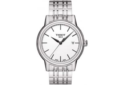 Tissot - T085.410.11.011.00 - Mens Watches