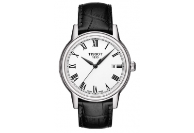 Tissot - T0854101601300 - Mens Watches