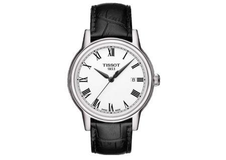 Tissot - T0854101601300 - Mens Watches
