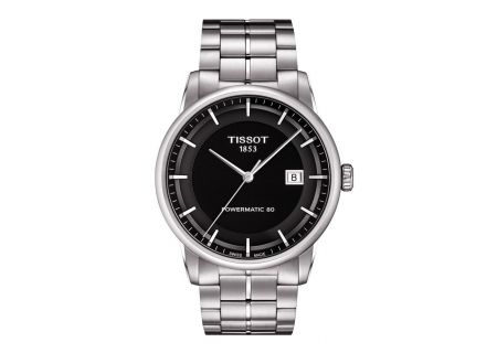 Tissot - T0864071105100 - Mens Watches