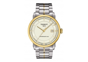 Tissot - T0864072226100 - Mens Watches