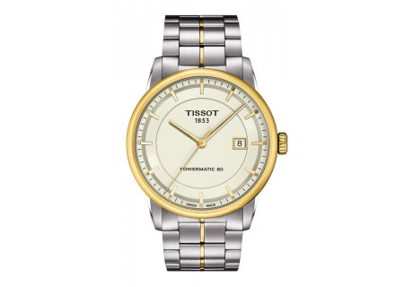 Tissot - T0864072226100 - Mens Watches