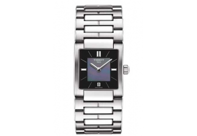 Tissot - T0903101112100 - Womens Watches