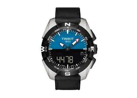 Tissot - T091.420.46.041.00 - Mens Watches
