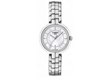 Tissot - T0942101111100 - Womens Watches