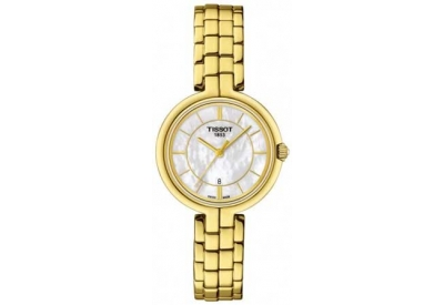 Tissot - T0942103311100 - Womens Watches