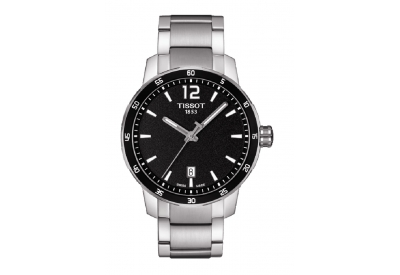 Tissot - T0954101105700 - Mens Watches