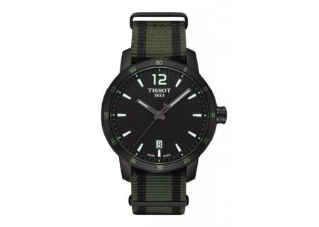Tissot - T0954103705700 - Mens Watches