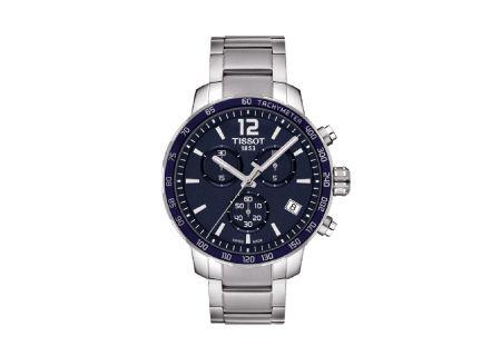 Tissot - T0954171104700 - Mens Watches