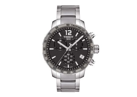 Tissot - T0954171106700 - Mens Watches