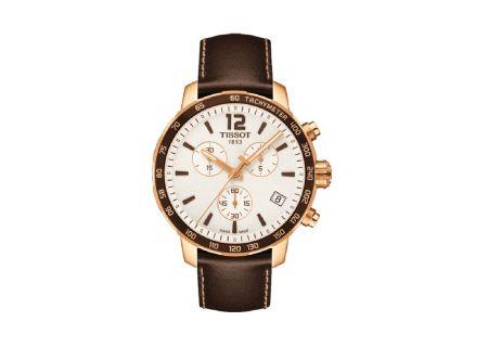 Tissot - T0954173603702 - Mens Watches