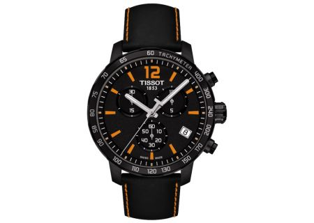 Tissot - T0954173605700 - Mens Watches