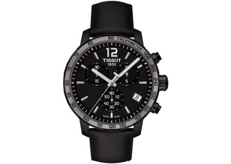 Tissot - T0954173605702 - Mens Watches