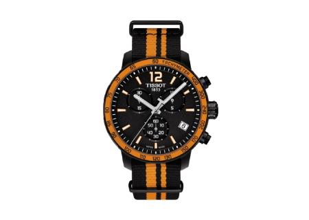 Tissot - T0954173705700 - Mens Watches