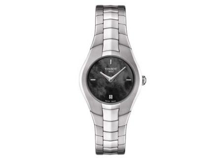 Tissot - T0960091112100 - Womens Watches