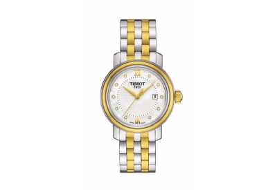 Tissot - T0970102211600 - Womens Watches