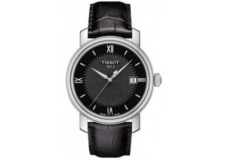 Tissot - T0974101605800 - Mens Watches