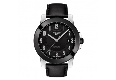 Tissot - T0984072605200 - Mens Watches
