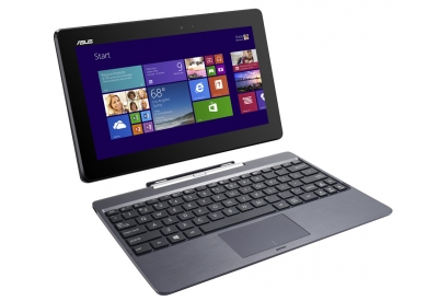 ASUS - T100TAC1GR - Laptops / Notebook Computers