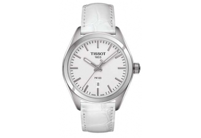 Tissot - T1012101603100 - Womens Watches