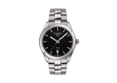 Tissot - T1014101105100 - Mens Watches