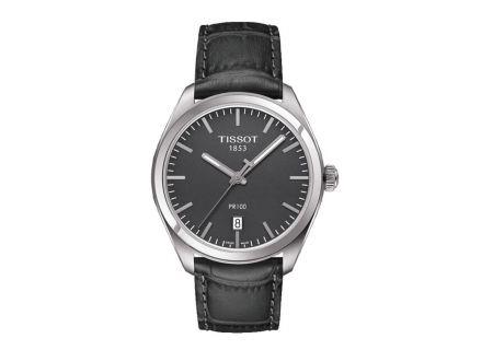 Tissot - T1014101644100 - Mens Watches