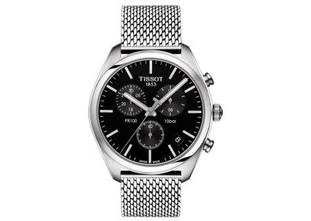 Tissot - T1014171105101 - Mens Watches